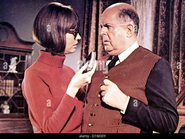 john mcgiver net worthjohn mcgiver actor, john mcgiver imdb, john mcgiver midnight cowboy, john mcgiver gilligan's island, john mcgiver bewitched, john mcgiver mary poppins, john mcgiver bio, john mcgiver roles, john mcgiver tv shows, john mcgiver bonanza, john mcgiver, john mcgiver disney, john mcgiver find a grave, john mcgiver net worth, john mcgiver tv series, john mcgiver many happy returns, john mcgiver tv, john mcgiver mr terrific, john mcgiver obituary, john mcgiver alfred hitchcock