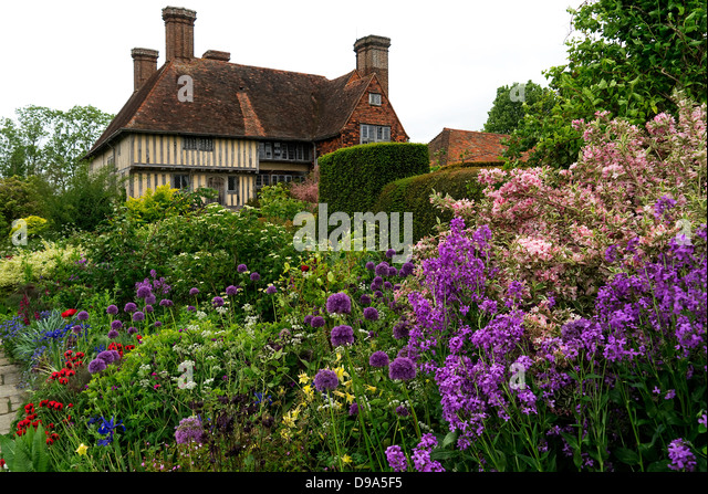 Remarkable Great Dixter Garden Stock Photos  Great Dixter Garden Stock  With Lovable Great Dixter House And Garden In June  Stock Image With Extraordinary London Graphics Covent Garden Also Gardening For Children In Addition Garden Design Vancouver And John Browns Garden Centre As Well As Garden Wall Decoration Additionally White Garden Planters From Alamycom With   Lovable Great Dixter Garden Stock Photos  Great Dixter Garden Stock  With Extraordinary Great Dixter House And Garden In June  Stock Image And Remarkable London Graphics Covent Garden Also Gardening For Children In Addition Garden Design Vancouver From Alamycom
