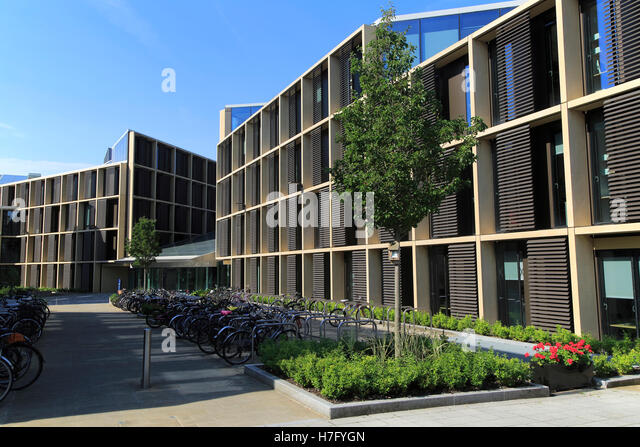 Modern Architecture Uk modern architecture uk oxford stock photos & modern architecture