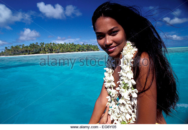Polynesian dating