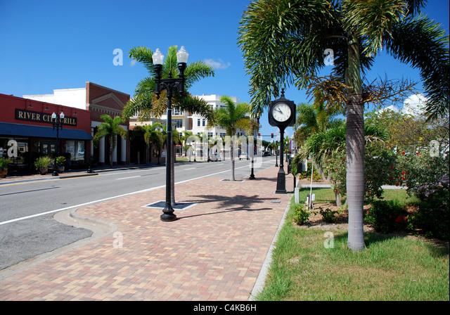 Punta gorda florida escorts Sunset cruise - Review of King Fisher Fleet, Punta Gorda, FL - TripAdvisor