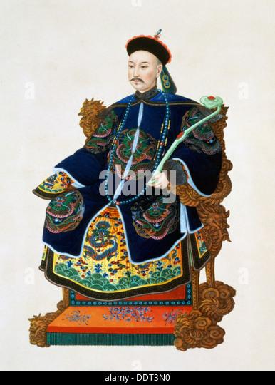 [Image: portrait-of-a-mandarin-china-19th-century-ddt3n0.jpg]