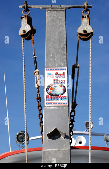 how to use a rope block and tackle