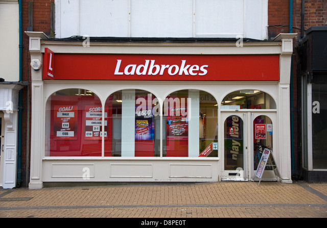 ladbrokes - photo #24