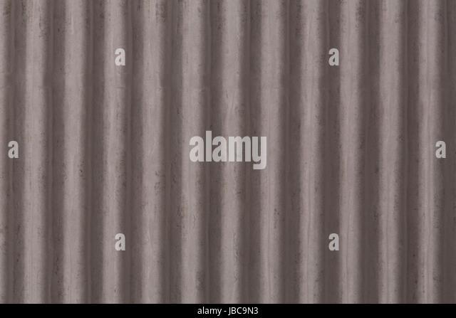 Cement Asbestos Stock Photos Amp Cement Asbestos Stock