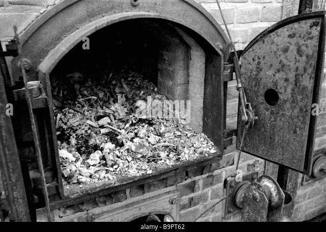 Pyrex glass stovetop tea kettle