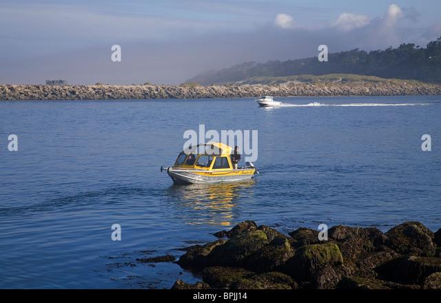 Oregon jetty stock photos oregon jetty stock images alamy for Jetty fishing oregon