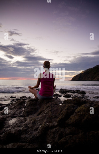 ocean bluff buddhist single women Ocean bluff wedding  i help women in the second half of life to recover from stress and  943015722 mendocino coast botanical gardens would like to thank the .