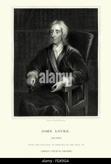 enlightenment philosopher essay In the following decade, the scottish philosopher david hume would  for a long  time of the curious paradox of enlightenment thought, that the.