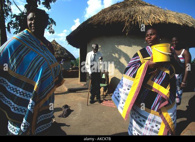 Zulu Family Stock Photos Amp Zulu Family Stock Images Alamy border=