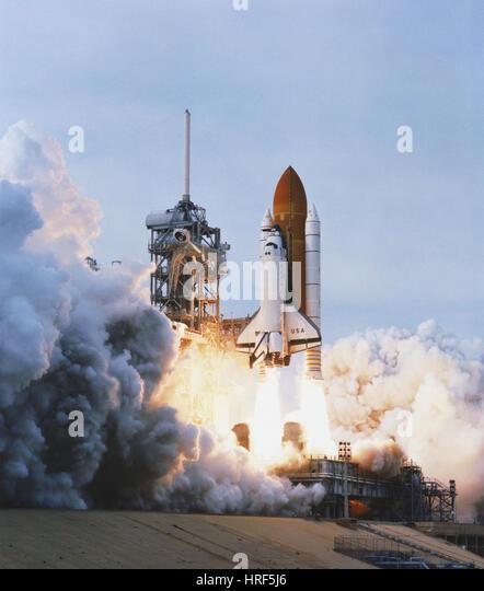 space shuttle columbia helmet - photo #41