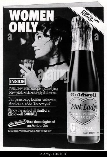 sexist advert 1970s stock photos  u0026 sexist advert 1970s stock images