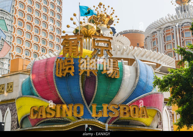 Regency casino thessaloniki _______