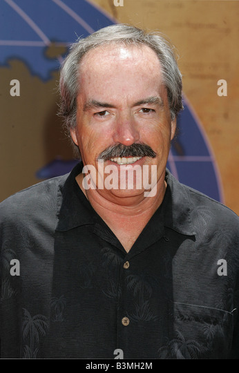 Powers Boothe Stock Ph...