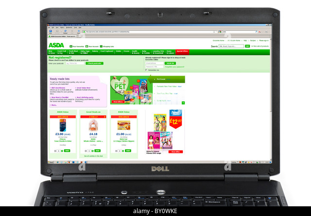 Azda online shopping