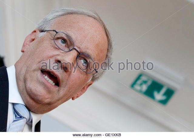 Lower franc stock photos lower franc stock images alamy for Schneider miltenberg