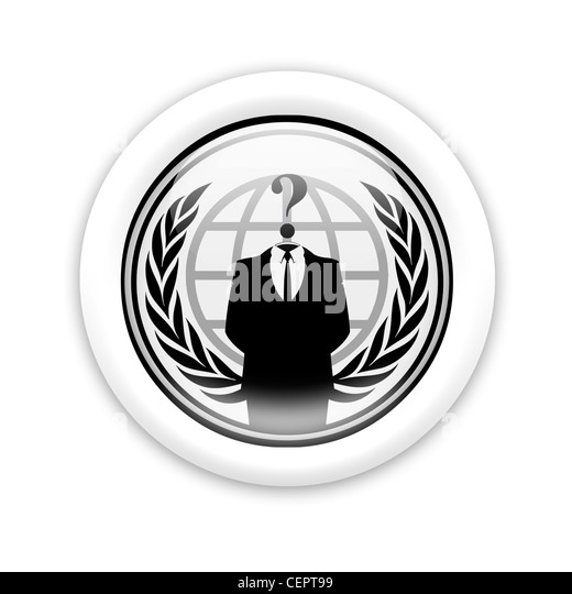 anonymous group logo - photo #6