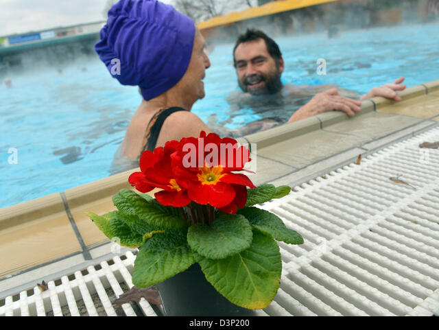 First bath stock photos first bath stock images alamy for St mary redcliffe swimming pool