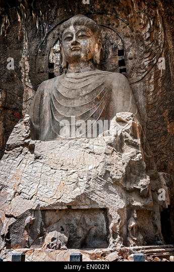 horse cave buddhist personals Buddhist pilgrimage sites: india  facade of buddhist cave at ajanta facade of buddhist cave at ajanta  horse, deer or winged lion.
