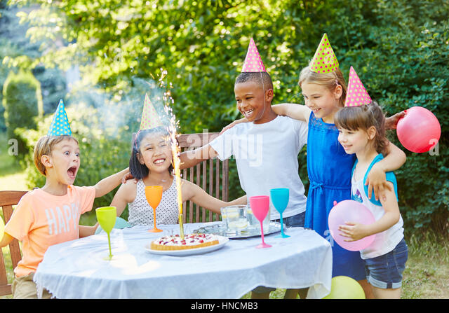 Table Fireworks Stock Photos Table Fireworks Stock Images Alamy - Children's birthday parties tunbridge wells