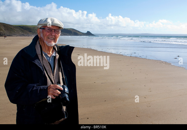 Papy Stock Photos & Papy Stock Images - Alamy