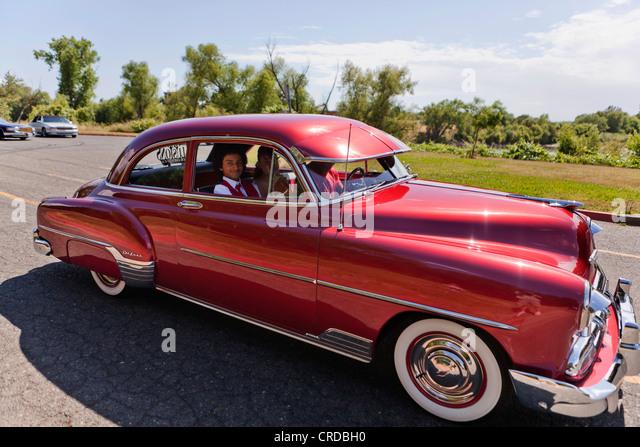 1952 chevy hardtop interior kits