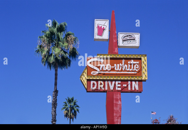 1960s Diner Stock Photos Amp 1960s Diner Stock Images Alamy