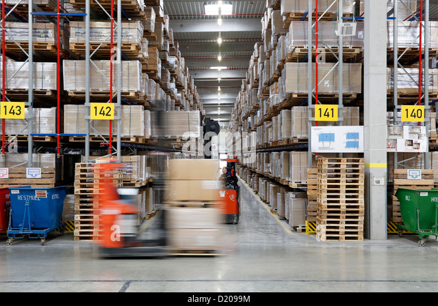 forklift drivers stock photos forklift drivers stock images alamy. Black Bedroom Furniture Sets. Home Design Ideas