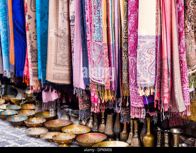 azerbaijan baku stock photos azerbaijan baku stock