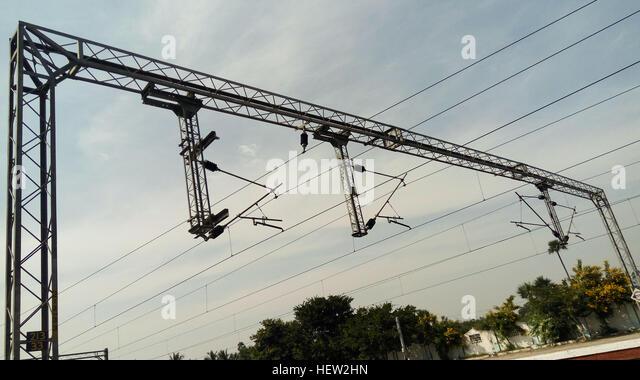 Tram Big Cat Antennas