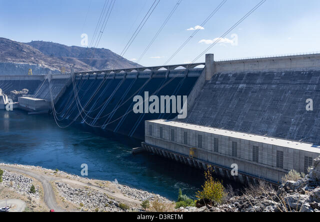 a research on hydroelectricity and dams in the united states A research on hydroelectricity and dams in the united states pages 2 words 600 view full essay more essays like this: hydroelectricity and dams, reservoir of.