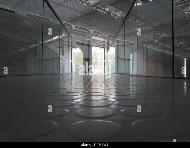Pirelli Rubber Flooring Alyssamyers