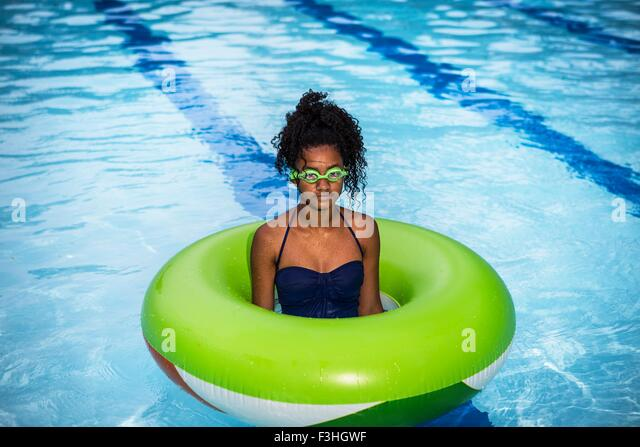 Well Ring Stock Photos Well Ring Stock Images Alamy