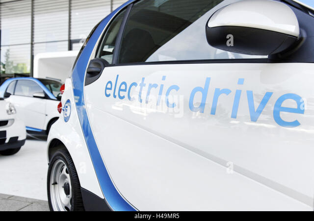 drive clean drive electric essay The future of the carclean, safe and it drives itself cars have  as for the purely  electric car, its time will doubtless come towards  so driverless cars will be  able to drive much closer to each other than humans safely can.