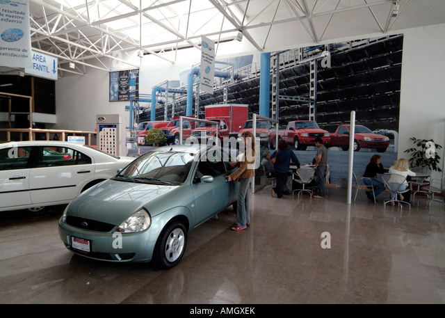 Car Dealership Stock Photos Amp Car Dealership Stock Images