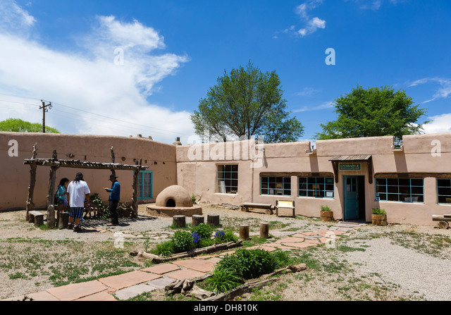 Kit Carson Stock Photos Kit Carson Stock Images Alamy