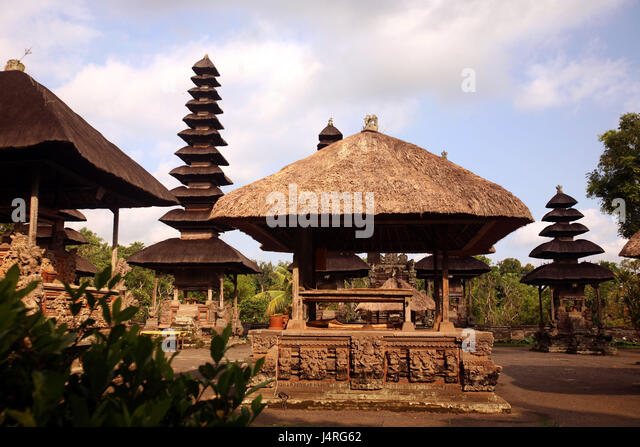 Mengwi Stock Photos Mengwi Stock Images Alamy