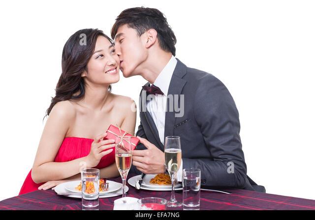 elm mott asian women dating site Free dating site вторник, 17 мая 2011 г ♥ ♀ ♥ 100% free dating ♥ ♂ ♥ ♥ ♀ ♥ 100% free adult dating ♥ ♂ ♥.
