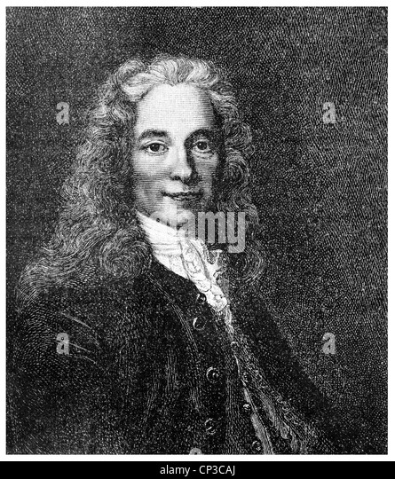 francois marie arouet voltaire french author Zadig the babylonian part 2 by francois marie arouet de voltaire audiobook zadig the babylonian part 1 by  francois in french biography of author.
