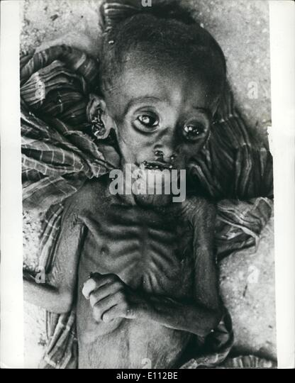 Most Design Ideas Ethiopian Famine Pictures, And Inspiration