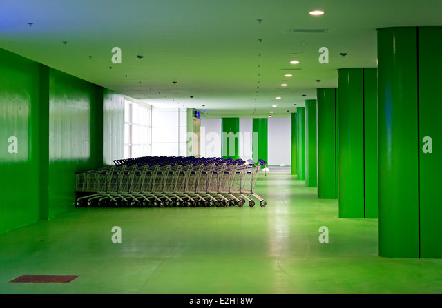 Parking garage france stock photos parking garage france for Garage seat st herblain
