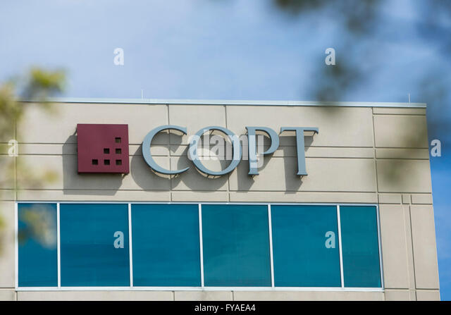 Copt Stock Photos & Copt Stock Images - Alamy