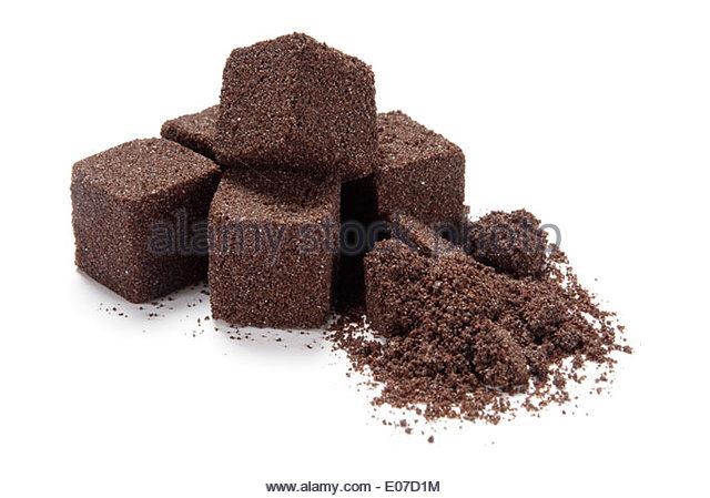 recipe: oxo beef stock cubes ingredients [26]