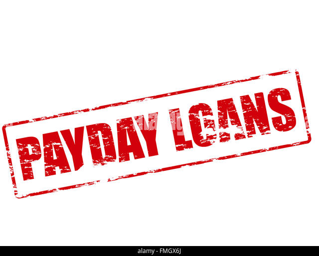 Redlands payday loans