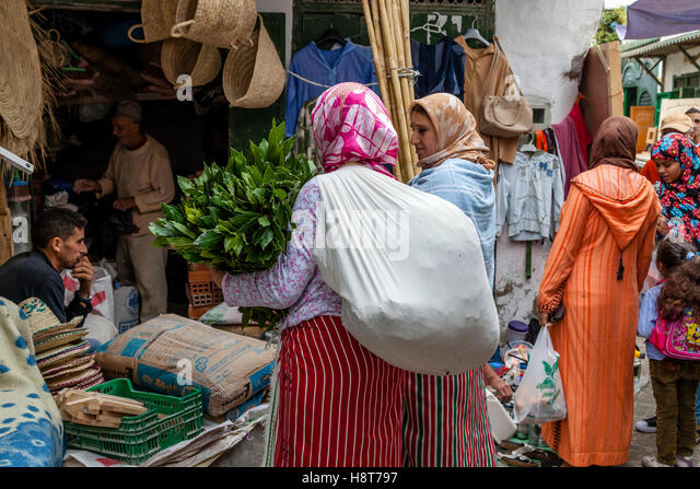 "tetouan women Women's work ""in morocco — and especially here in the north, in tetouan, the jobs that women tend to do are hairdressing, cooking, patisserie,"" explains."