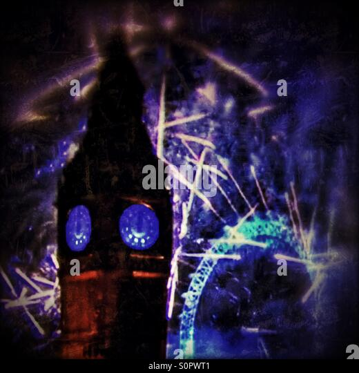 new year s eve in united kingdom New year's eve - all the dates of new year's eve 2017 and more for the uk.