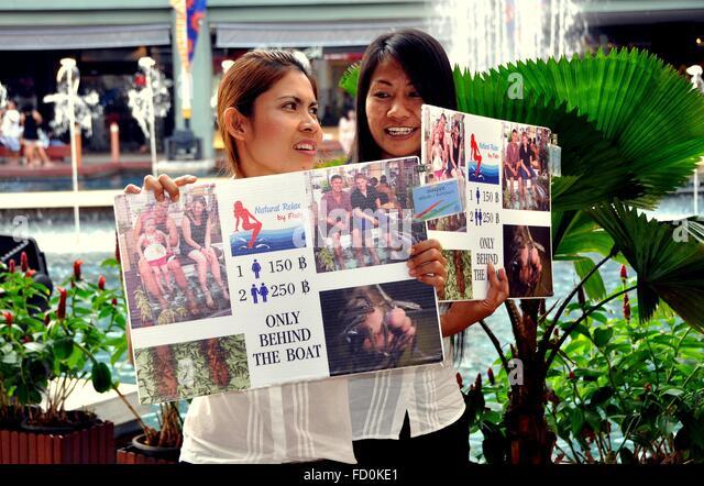 Patong Phuket Massage Stock Photos & Patong Phuket Massage ...