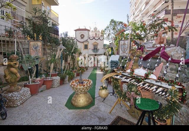 Knickknacks stock photos knickknacks stock images alamy for Amadeus decoration