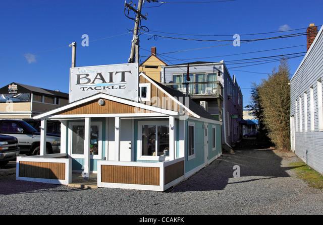 Long Island Fishing Tackle Shop