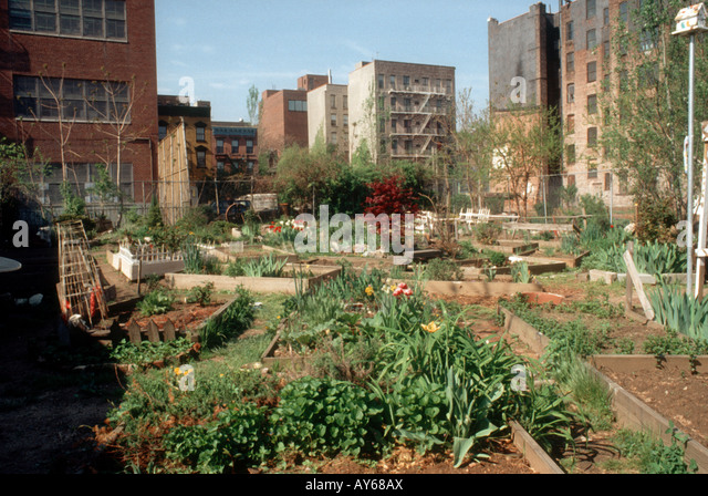 Vacant Land Stock Photos Vacant Land Stock Images Alamy